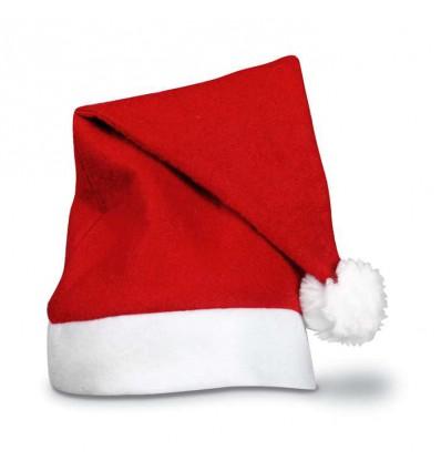 Bonnet de père Noel