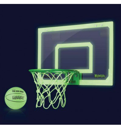 Mini panier Basket PRO Mini Hoop Midnight