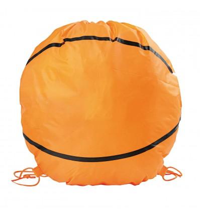 Sac crodelettes ballon basket