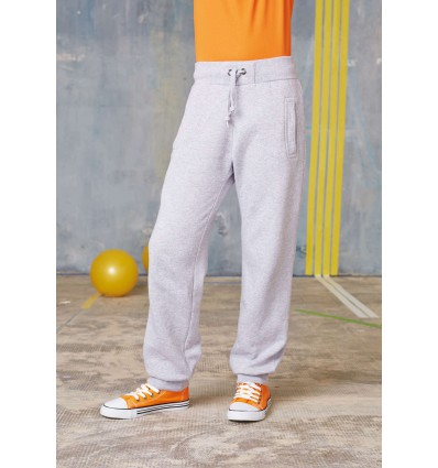 Pantalon de training enfant KARIBAN