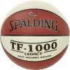 Ballon TF-1000 Legacy Spalding femme