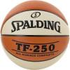 Ballon TF 250 Spalding bi color femme