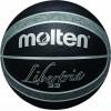 Ballon Libertria 7000 Molten