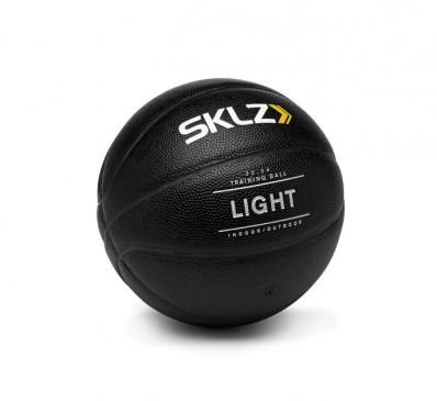 Ballon d'entrainement lightweight SKLZ