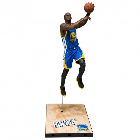 Figurine Mc Farlane NBA Draymond GREEN