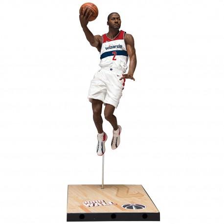 Figurine Mc Farlane NBA John WALL