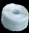 1 bandes adhésives élastique 3cm