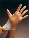 1 paire de gants de protections,