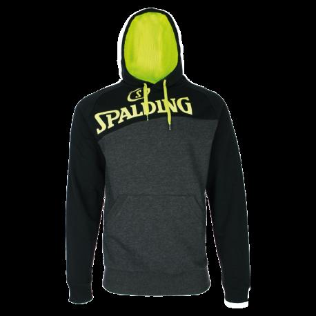 Sweat Street Hoody Spalding