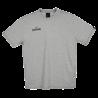 T-shirt Team II Spalding