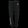 Pantalon de training Basket Team II 4Her SPALDING noir