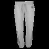 Pantalon de training Basket Team II 4Her SPALDING gris melange