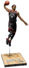 Figurine Mc Farlane NBA Demar DEROZAN