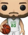 Figurine Pop de Gordon Hayward