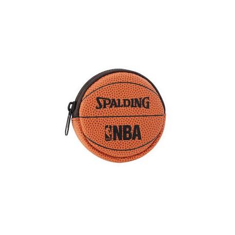 Porte-monnaie Spalding