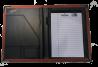 Porte-folio Spalding