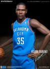 Figurines 1/6 Kevin Durant