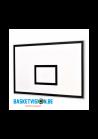 Panneau de basketball 180 x 105
