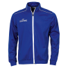 Veste warmup Team Spalding
