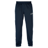 Pantalon warmup Team Spalding