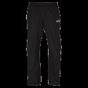 Pantalon d'échauffement Evolution II Spalding