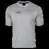 T-shirt d'arbitre classique Spalding