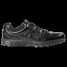Chaussures pour arbitre Spalding