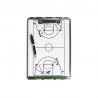Tablette de coach Basket avec housse