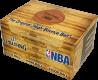 """Balle """"magic"""" NBA"""