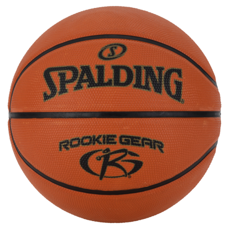 Ballon Rookie Gear Spalding