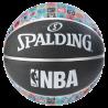 Ballon NBA Team Collection