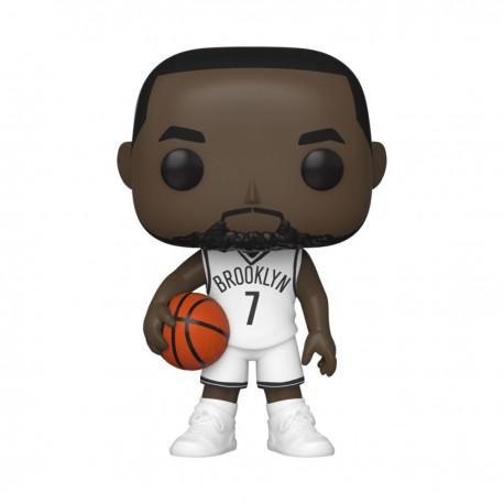 Figurine Pop de Kevin Durant