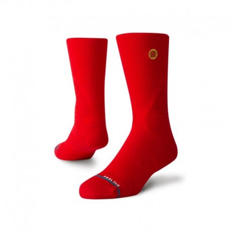 Chaussettes Stance Gameday Pro