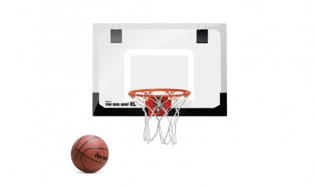 Mini panier Basket PRO XL