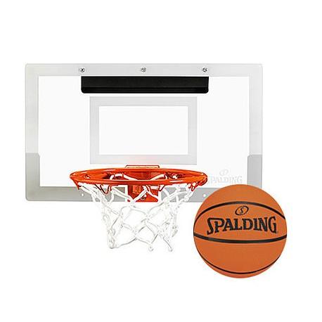 Mini panier basket Spalding