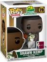 Figurine Pop de Shawn Kemp