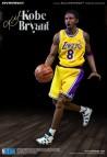 Figurines 1/6 de Kobe Bryant