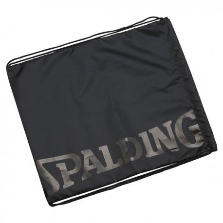 Sac à cordelette gymbag Spalding