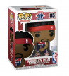 Figurine Funko Pop de Bradley Beal Alternate