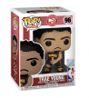 Figurine Pop de Trae Young Alternate