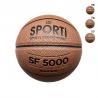 Ballon de club Sport