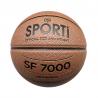 Ballon de club Sport T7