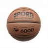 Ballon de club Sport T6