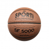 Ballon de club Sport T5