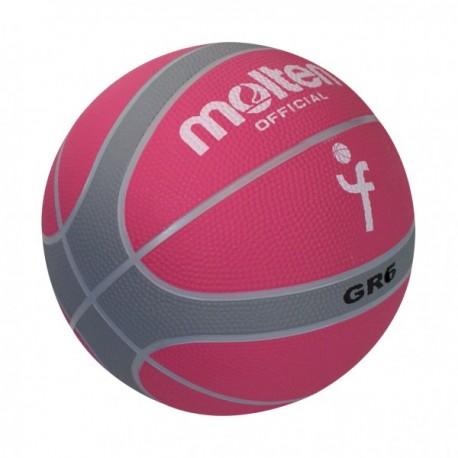 Ballon Libertria Molten