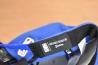 Casquette NEW ERA 9fifty Draft 2020 des Dallas Mavericks