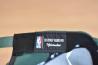 Casquette NEW ERA 9fifty Draft 2020 des Milwaukee Bucks