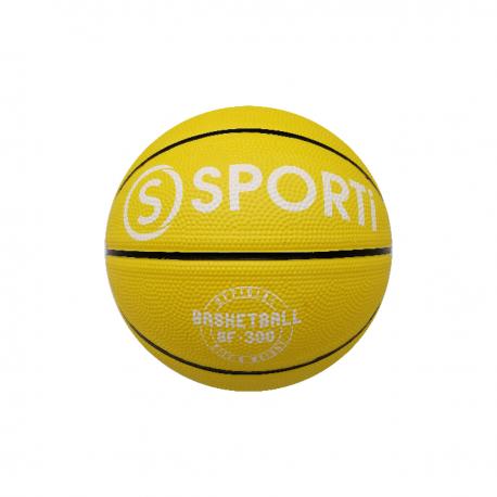 Ballon d'entrainement de couleur T3