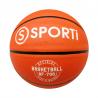 Ballon d'entrainement de couleur T7