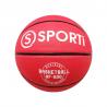 Ballon d'entrainement de couleur T6